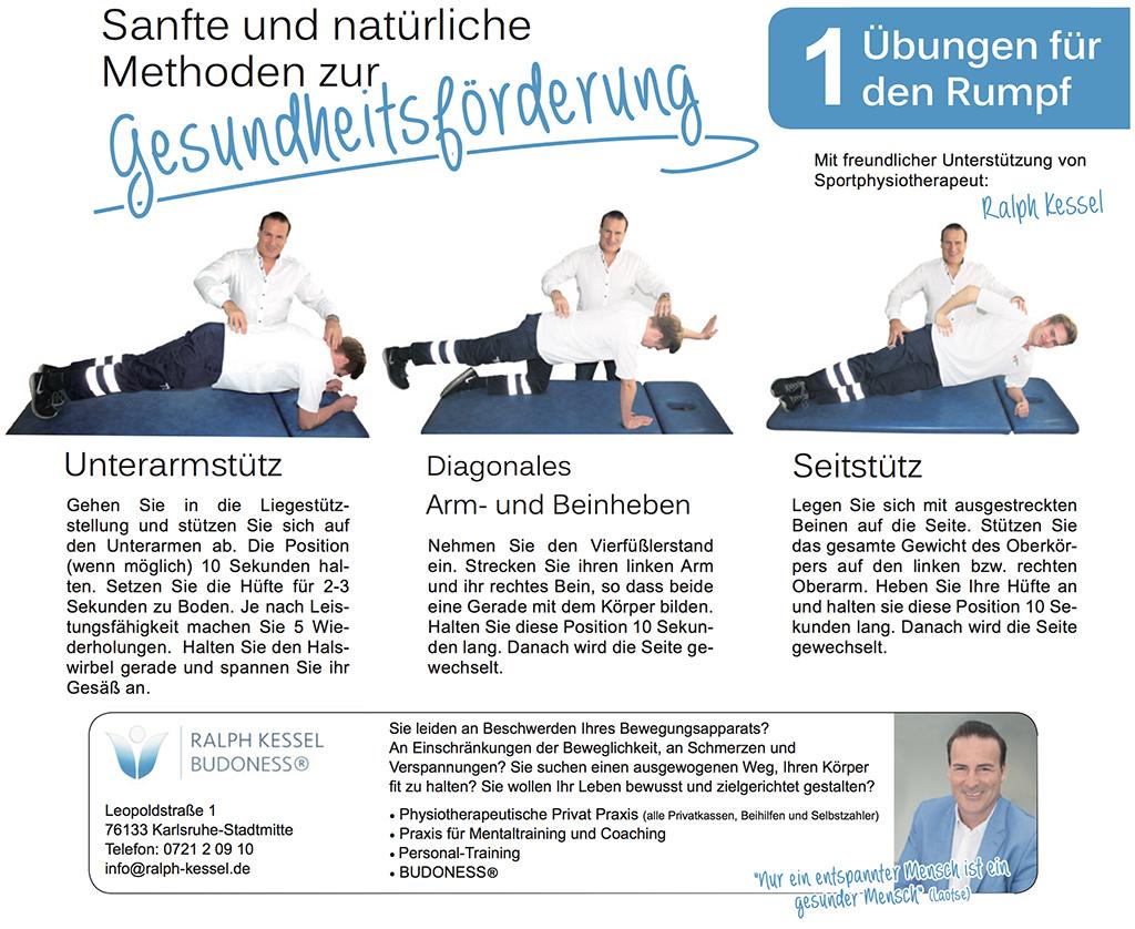 Schön Arbeitsprinzip Eines Kessels Fotos - Der Schaltplan - triangre ...